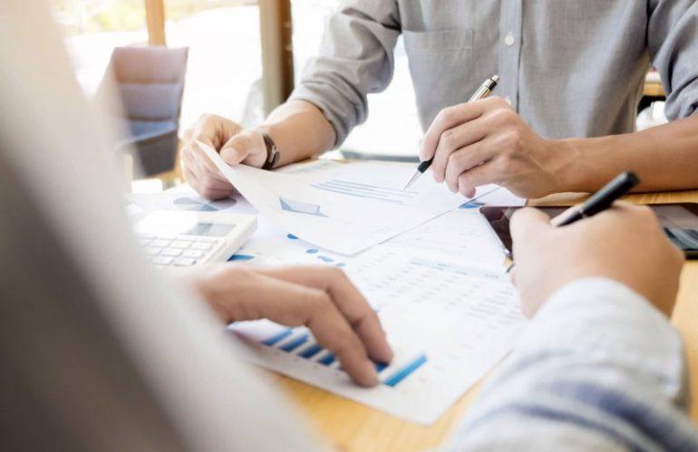 Pró-labore: tire 5 principais dúvidas