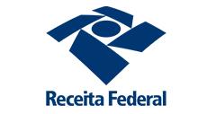Entrega de procuração RFB tem que ter firma reconhecida em cartório