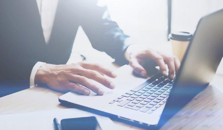CFC solicita ação imediata para solucionar os problemas do Portal Empregador Web