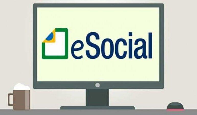 eSocial publica nova versão simplificada