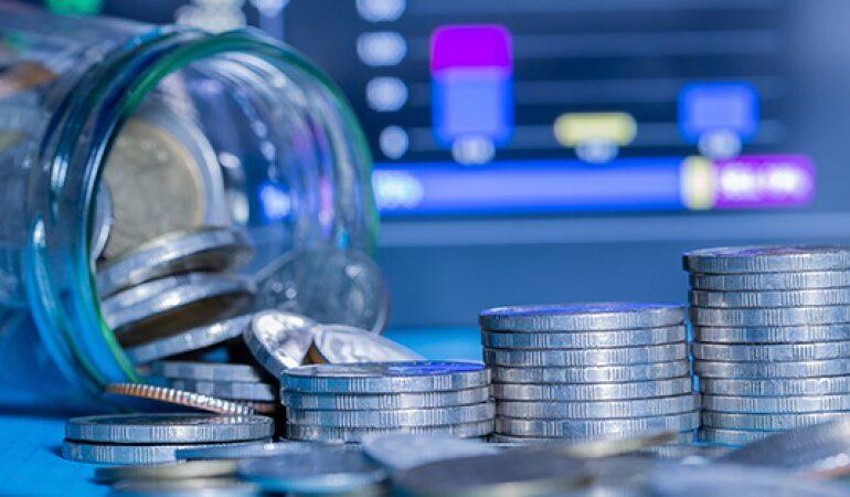 Refis da Covid-19: Câmara acelera discussão de renegociação de dívidas