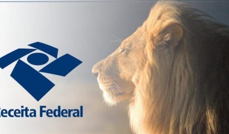 IRPF 2021: Veja como declarar o auxílio emergencial e saque do FGTS