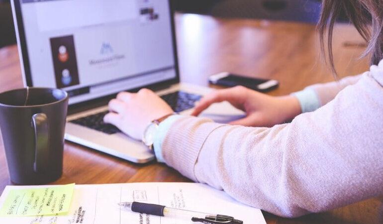 MICROEMPREENDEDOR INDIVIDUAL: MEI precisa de contabilidade? Entenda;