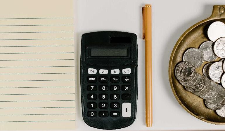 Afinal, o planejamento tributário traz mais lucro para as empresas?